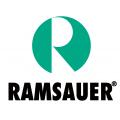 Ramsauer (Рамзауер)