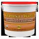 Герметик Wepost Wood (ведро 19 кг)