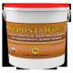 Герметик Wepost Wood (ведро 7кг)