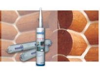 Remmers Acryl – качественный акриловый герметик