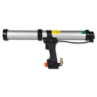 Пневматический пистолет для герметика COX Airflow 2 Sachet