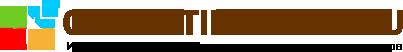 Интернет-магазин герметиков и красок для деревянных домов - Москва